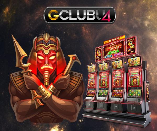 เทคนิควิธีการเล่นเกมสล็อต ออนไลน์อย่างไร ให้ได้เงินผ่านเว็บ Slot1234