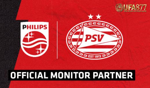 PSV esport